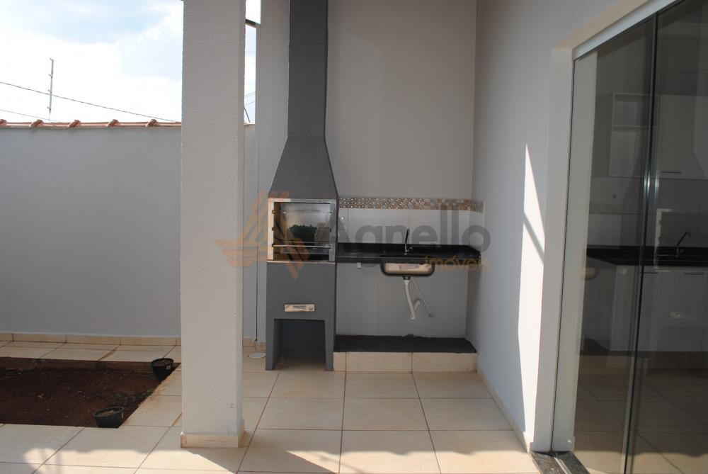 Comprar Casa / Padrão em Franca apenas R$ 250.000,00 - Foto 3