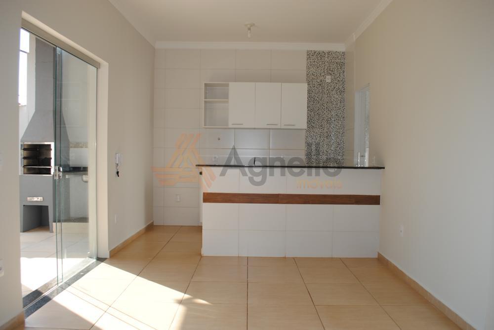 Comprar Casa / Padrão em Franca apenas R$ 250.000,00 - Foto 4