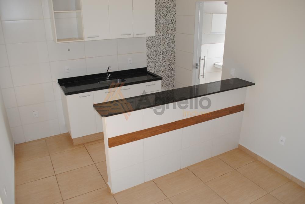Comprar Casa / Padrão em Franca apenas R$ 250.000,00 - Foto 5