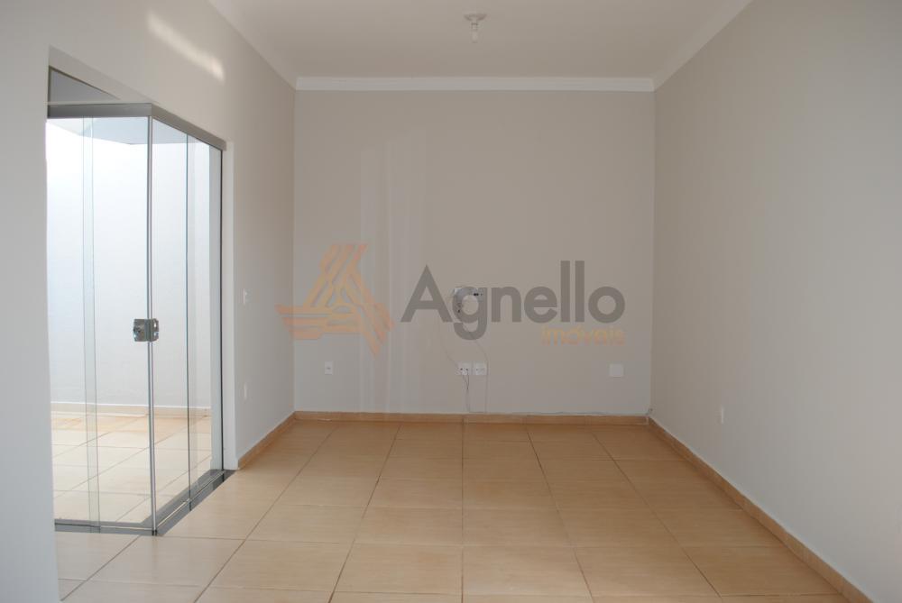 Comprar Casa / Padrão em Franca apenas R$ 250.000,00 - Foto 6