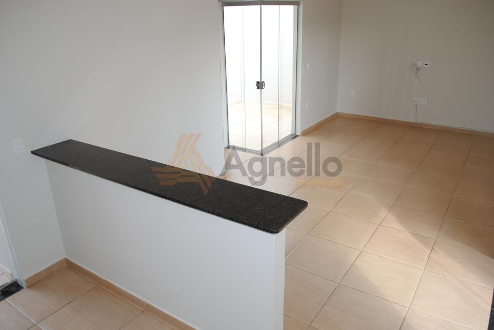 Comprar Casa / Padrão em Franca apenas R$ 250.000,00 - Foto 7