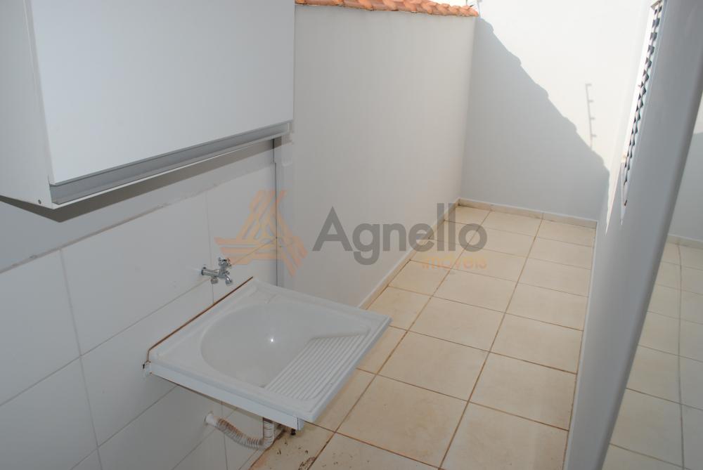 Comprar Casa / Padrão em Franca apenas R$ 250.000,00 - Foto 9