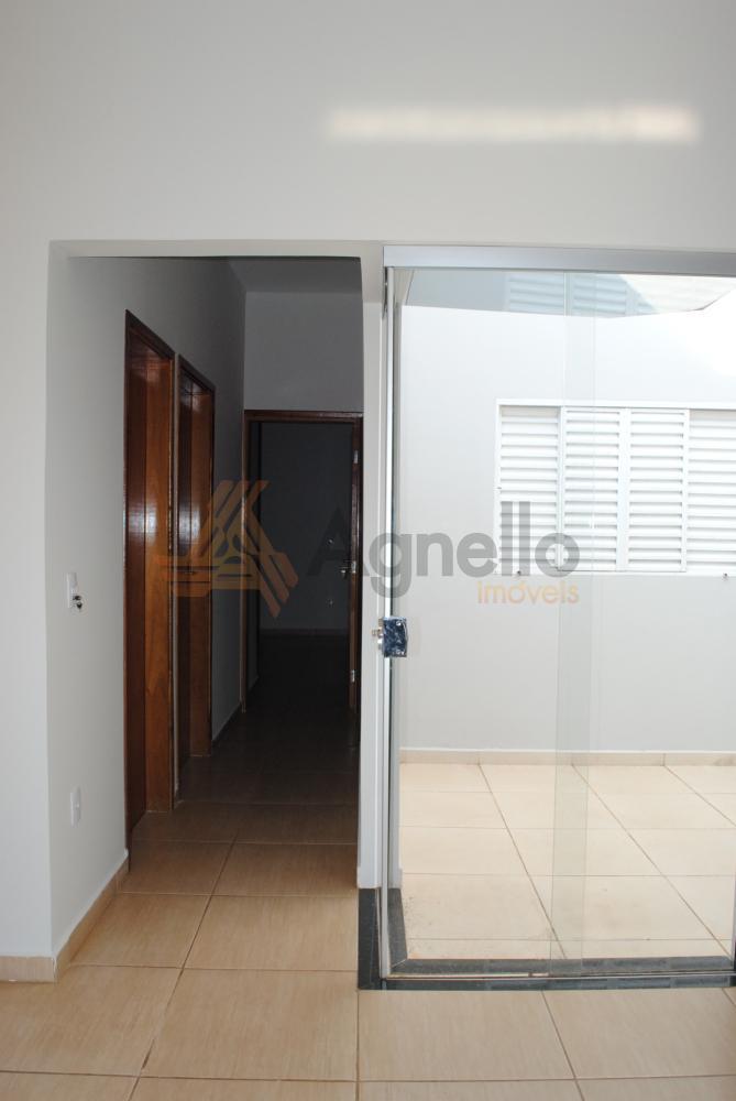 Comprar Casa / Padrão em Franca apenas R$ 250.000,00 - Foto 10