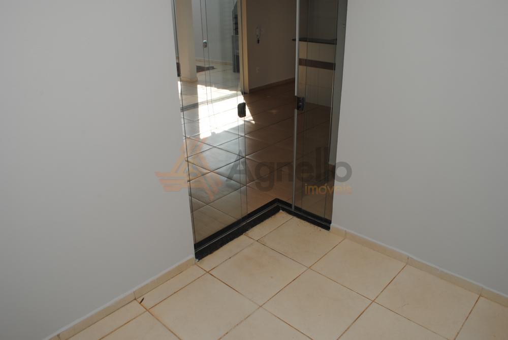 Comprar Casa / Padrão em Franca apenas R$ 250.000,00 - Foto 12
