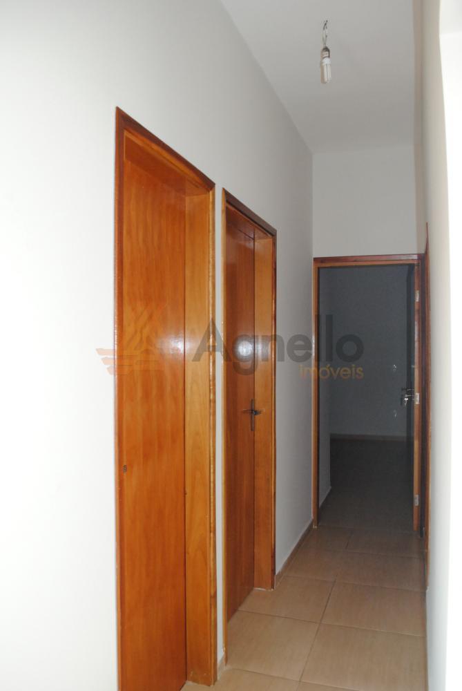 Comprar Casa / Padrão em Franca apenas R$ 250.000,00 - Foto 13