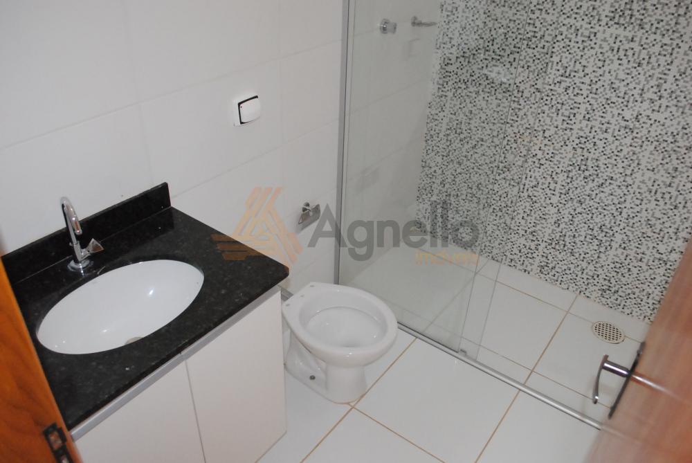 Comprar Casa / Padrão em Franca apenas R$ 250.000,00 - Foto 14