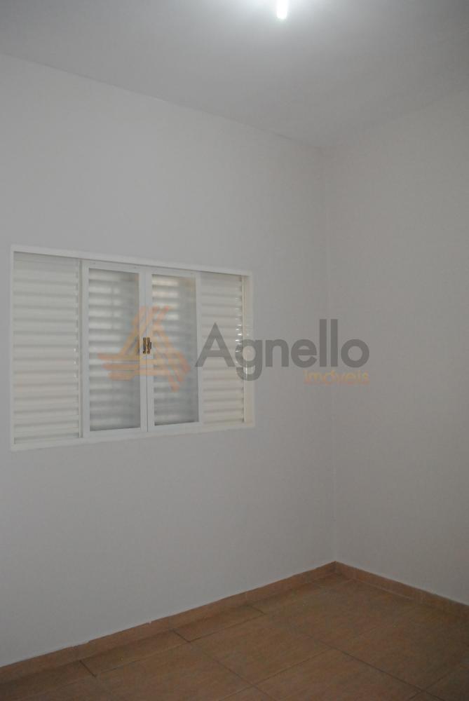 Comprar Casa / Padrão em Franca apenas R$ 250.000,00 - Foto 15