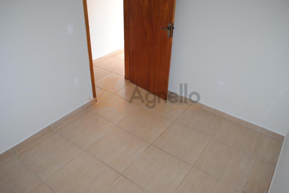 Comprar Casa / Padrão em Franca apenas R$ 250.000,00 - Foto 16