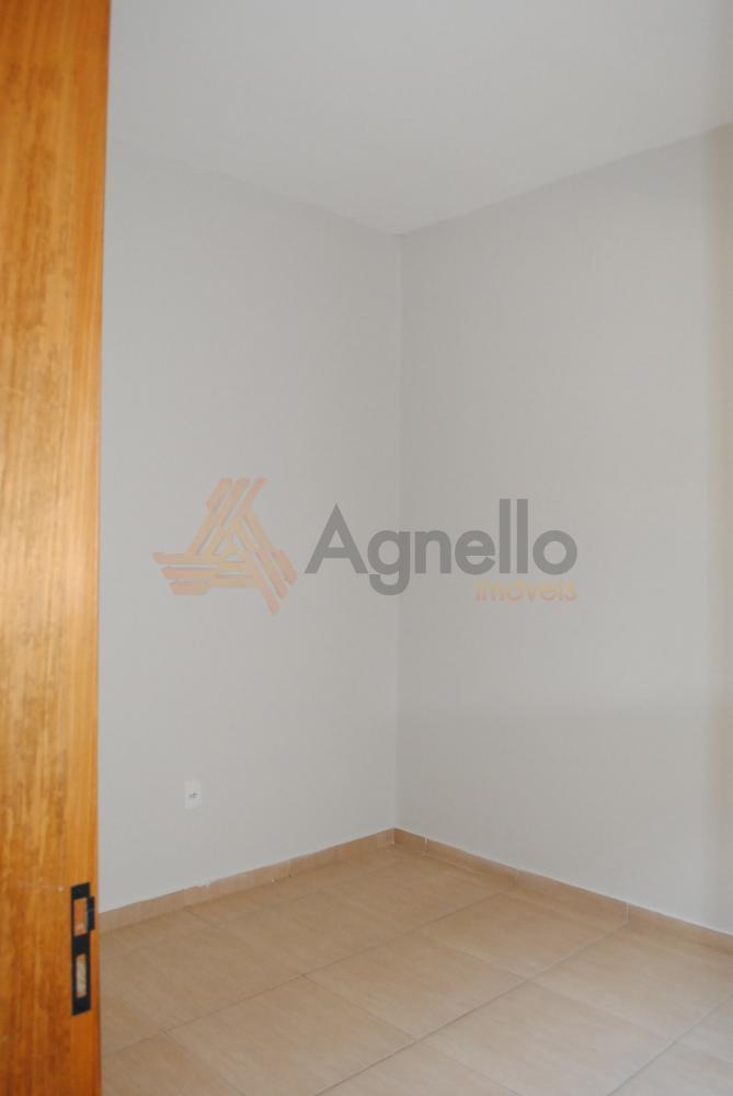 Comprar Casa / Padrão em Franca apenas R$ 250.000,00 - Foto 17
