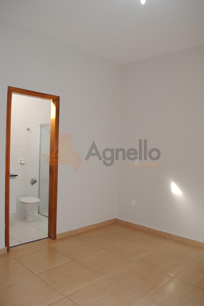 Comprar Casa / Padrão em Franca apenas R$ 250.000,00 - Foto 19