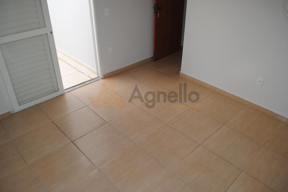 Comprar Casa / Padrão em Franca apenas R$ 250.000,00 - Foto 20