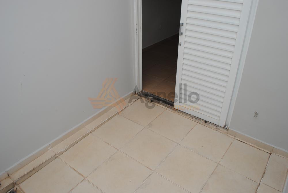 Comprar Casa / Padrão em Franca apenas R$ 250.000,00 - Foto 22