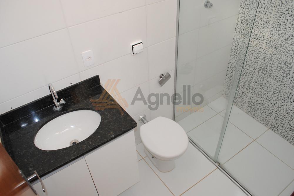 Comprar Casa / Padrão em Franca apenas R$ 250.000,00 - Foto 23