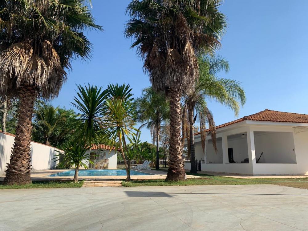 Comprar Casa / Chácara em Franca apenas R$ 730.000,00 - Foto 1