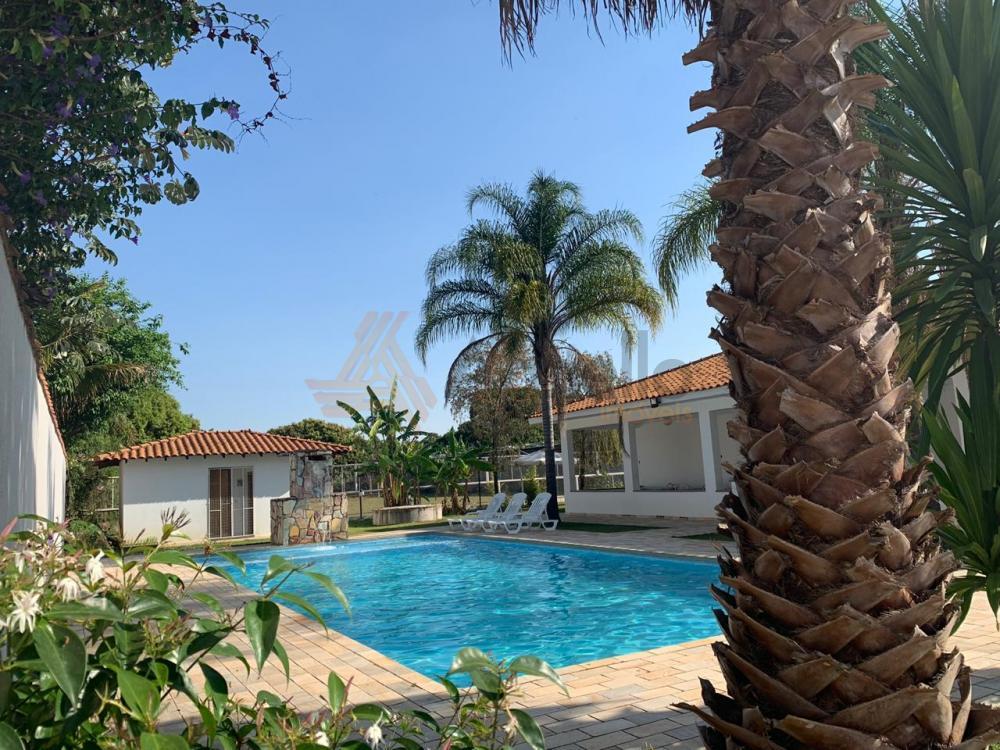 Comprar Casa / Chácara em Franca apenas R$ 730.000,00 - Foto 2