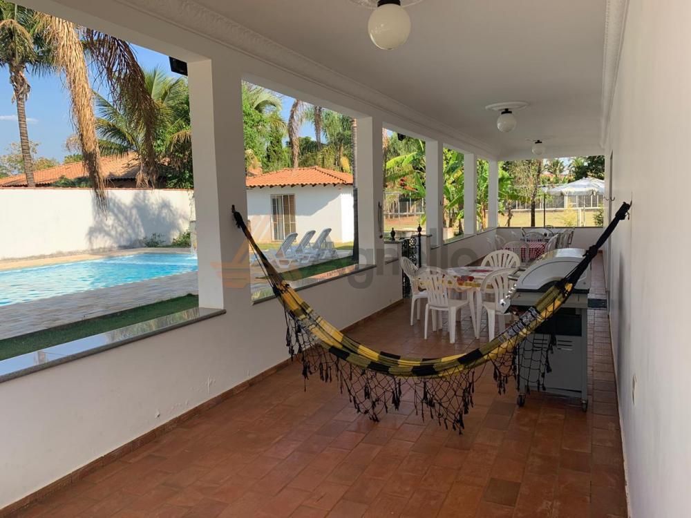 Comprar Casa / Chácara em Franca apenas R$ 730.000,00 - Foto 3
