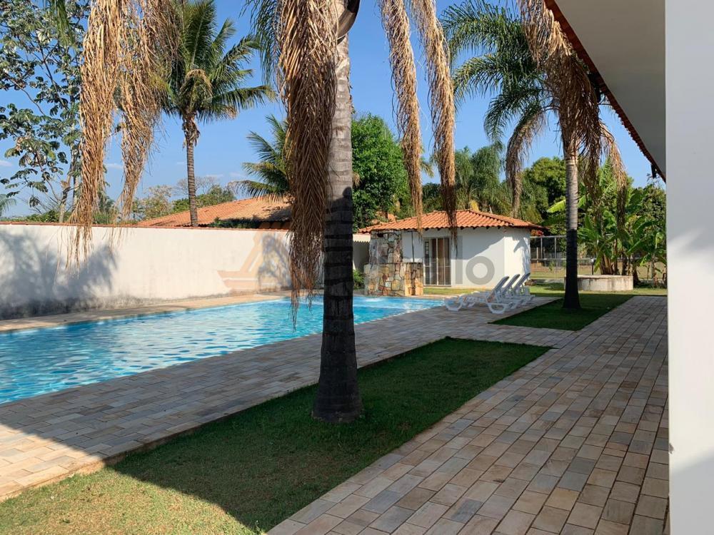 Comprar Casa / Chácara em Franca apenas R$ 730.000,00 - Foto 4