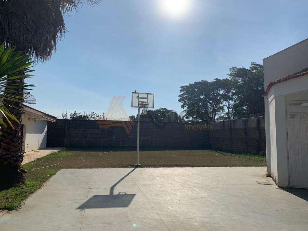 Comprar Casa / Chácara em Franca apenas R$ 730.000,00 - Foto 5
