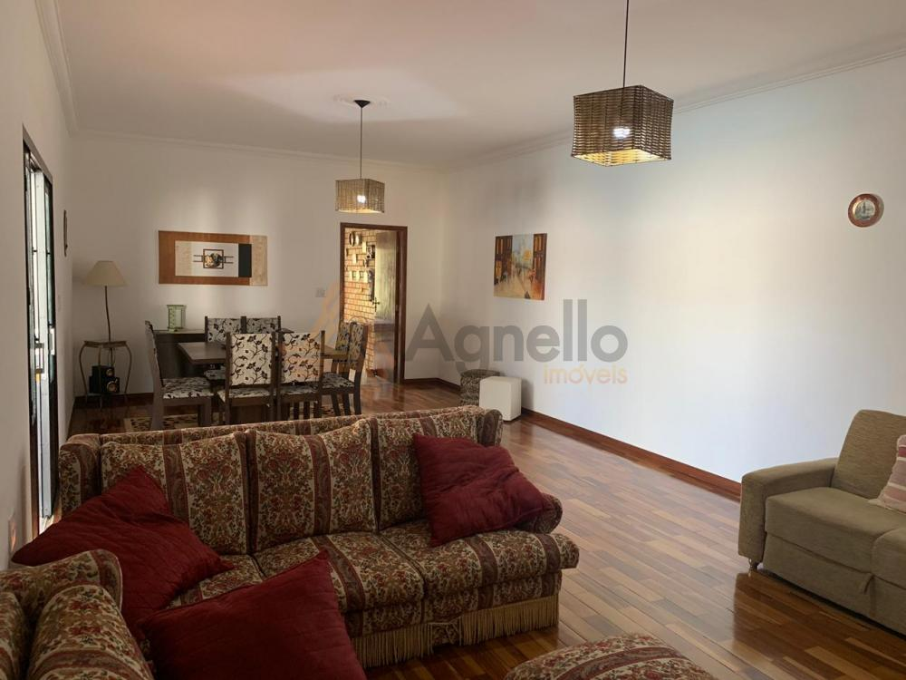 Comprar Casa / Chácara em Franca apenas R$ 730.000,00 - Foto 6