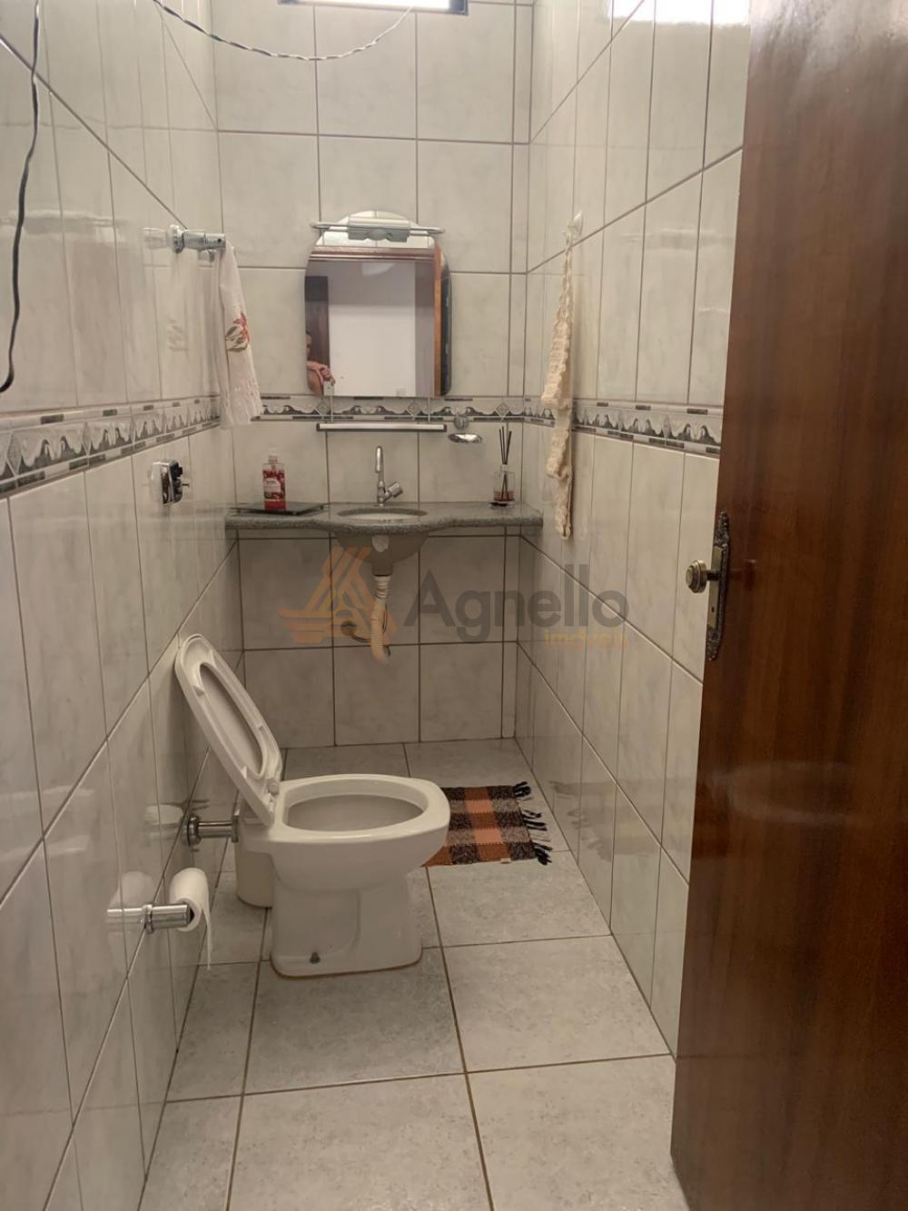 Comprar Casa / Chácara em Franca apenas R$ 730.000,00 - Foto 9