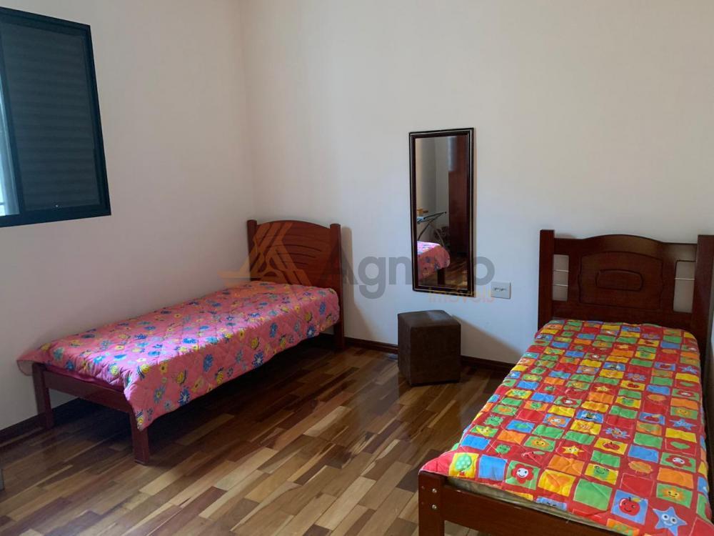 Comprar Casa / Chácara em Franca apenas R$ 730.000,00 - Foto 11