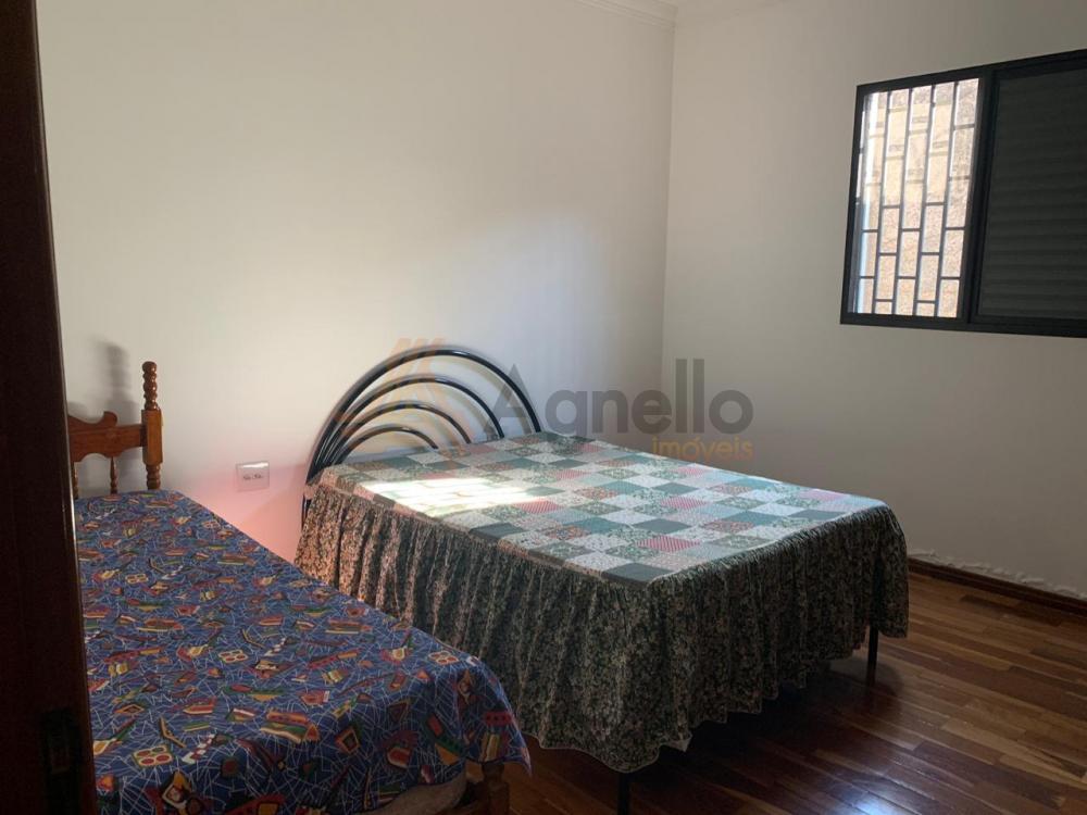 Comprar Casa / Chácara em Franca apenas R$ 730.000,00 - Foto 12