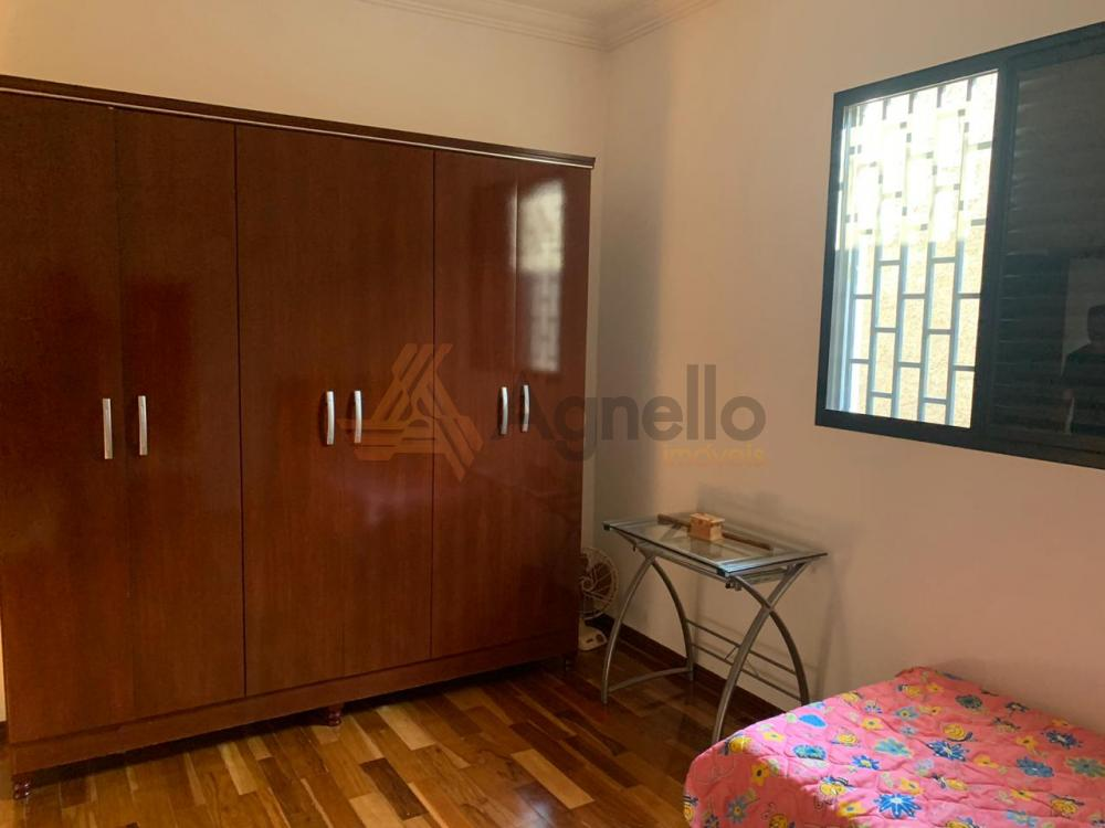 Comprar Casa / Chácara em Franca apenas R$ 730.000,00 - Foto 10