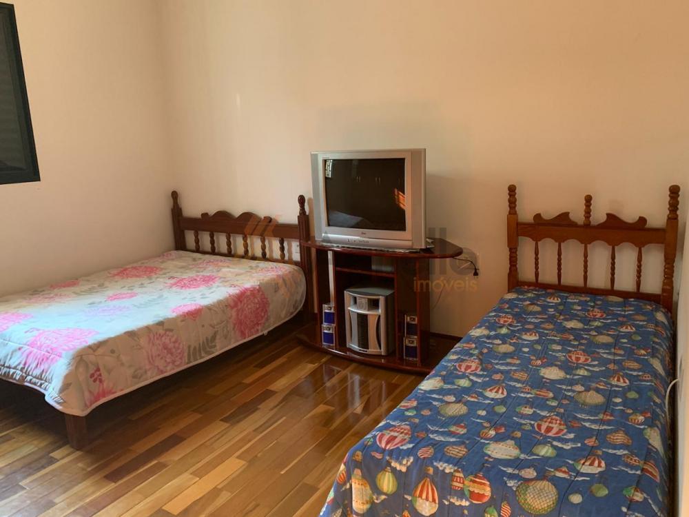Comprar Casa / Chácara em Franca apenas R$ 730.000,00 - Foto 13