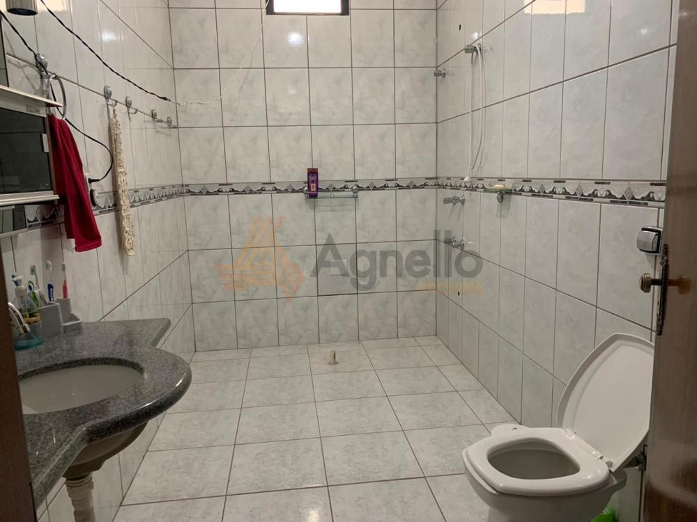 Comprar Casa / Chácara em Franca apenas R$ 730.000,00 - Foto 14