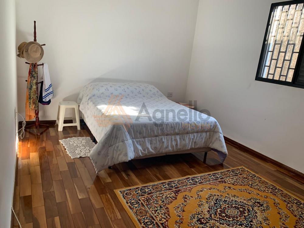 Comprar Casa / Chácara em Franca apenas R$ 730.000,00 - Foto 15