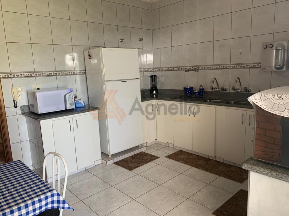 Comprar Casa / Chácara em Franca apenas R$ 730.000,00 - Foto 16