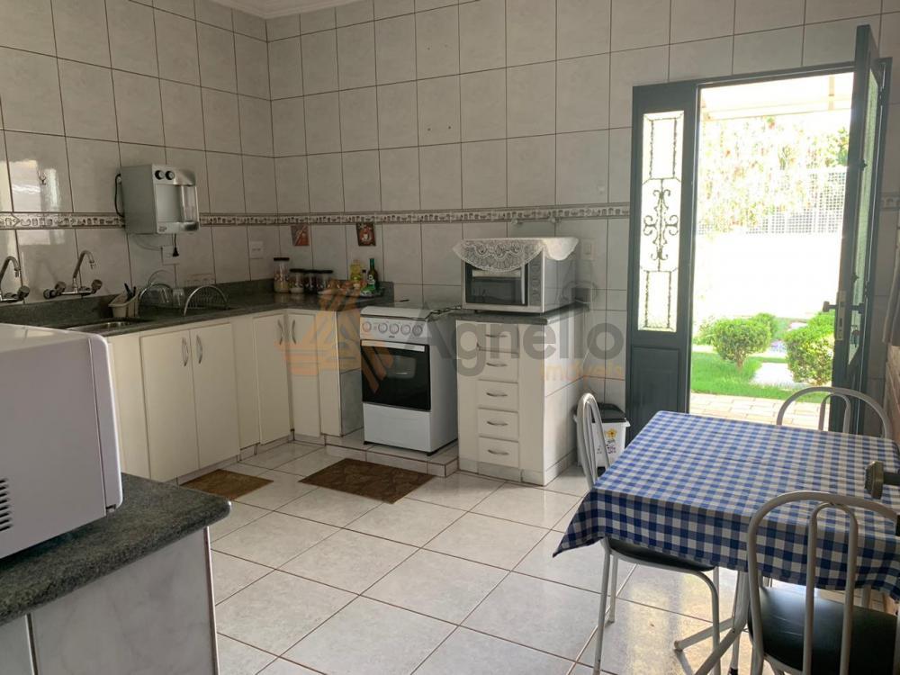 Comprar Casa / Chácara em Franca apenas R$ 730.000,00 - Foto 17
