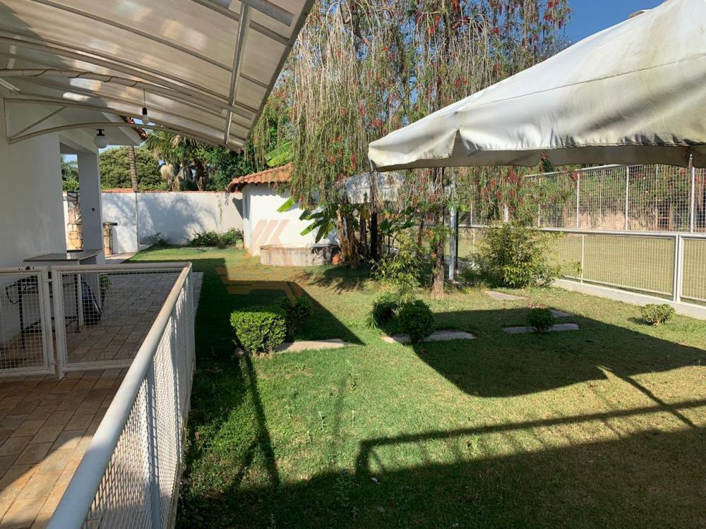 Comprar Casa / Chácara em Franca apenas R$ 730.000,00 - Foto 18