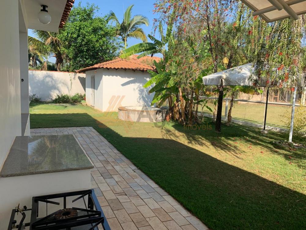 Comprar Casa / Chácara em Franca apenas R$ 730.000,00 - Foto 19