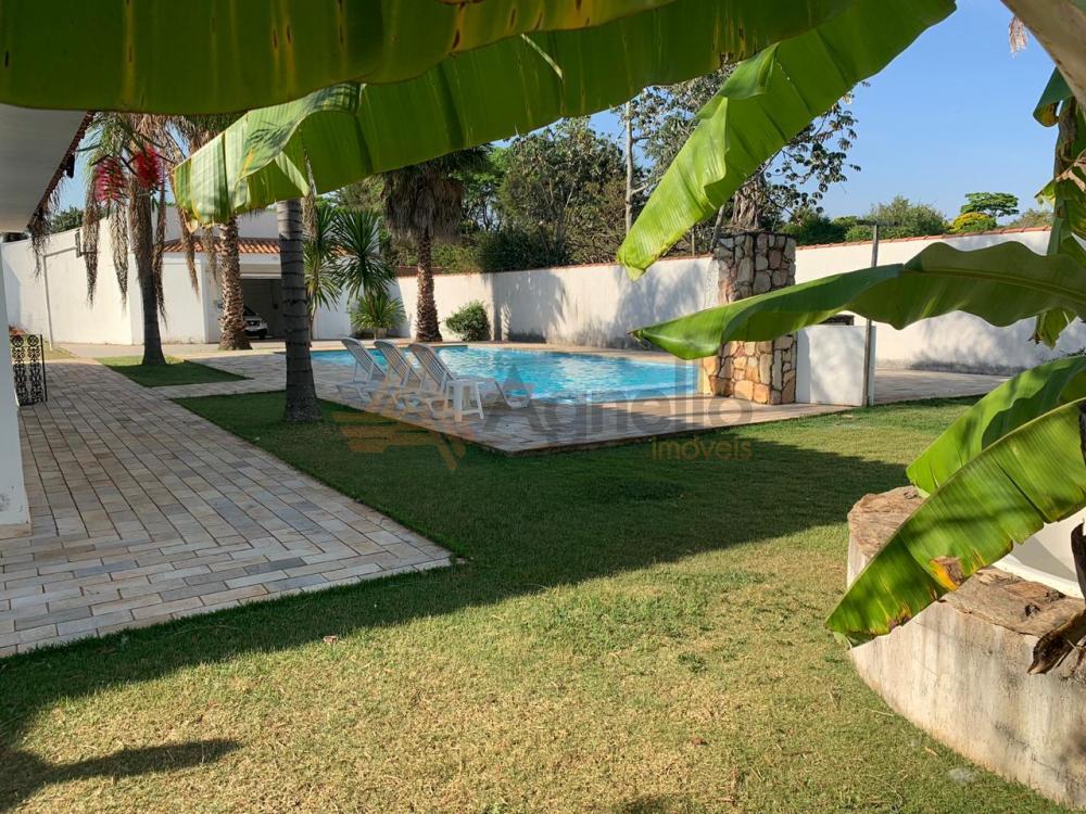 Comprar Casa / Chácara em Franca apenas R$ 730.000,00 - Foto 22