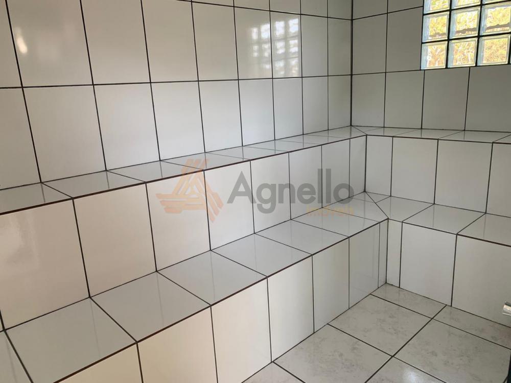 Comprar Casa / Chácara em Franca apenas R$ 730.000,00 - Foto 23