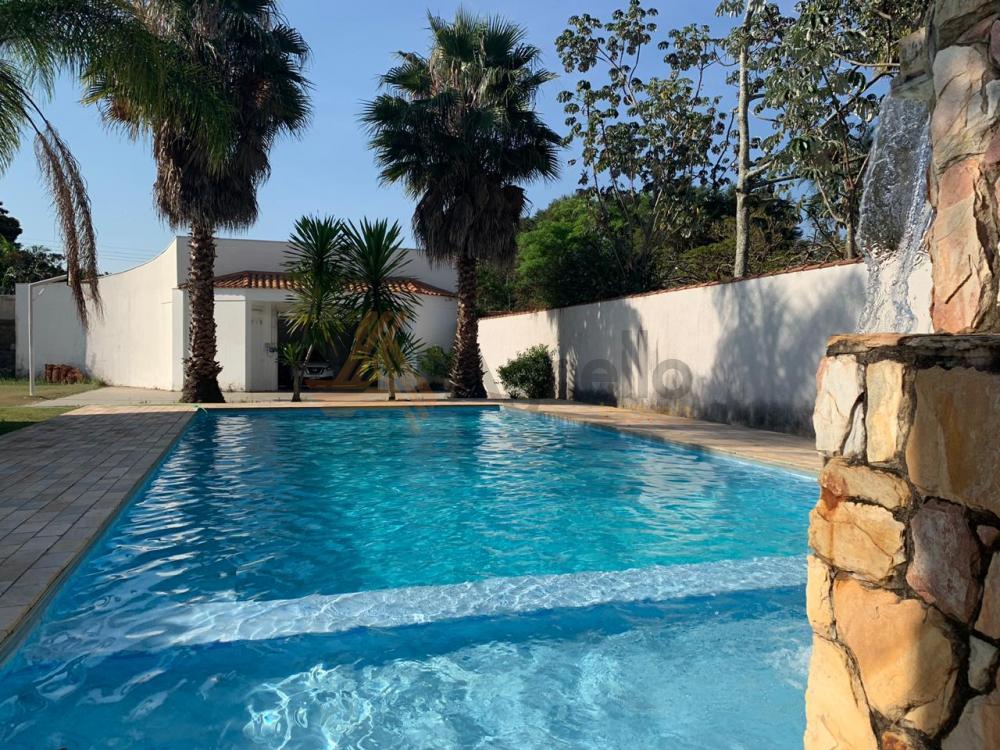 Comprar Casa / Chácara em Franca apenas R$ 730.000,00 - Foto 24