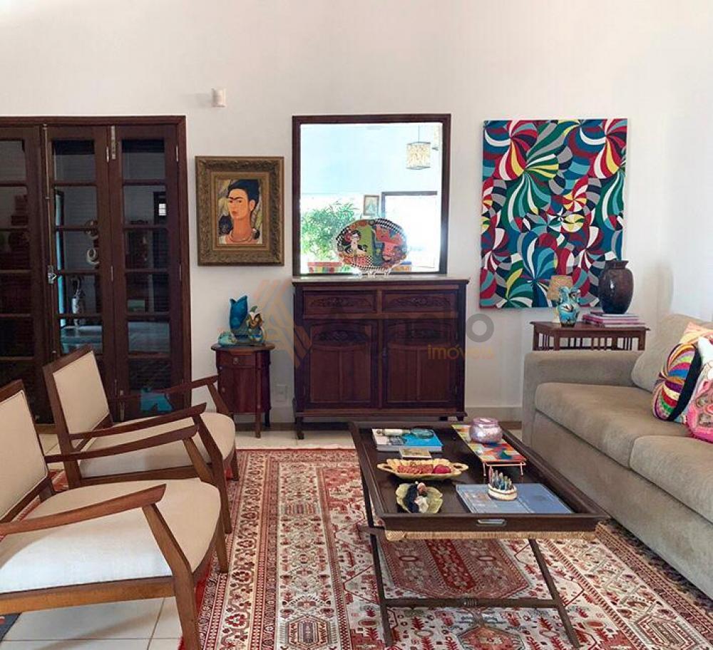 Comprar Casa / Padrão em Franca apenas R$ 1.200.000,00 - Foto 2