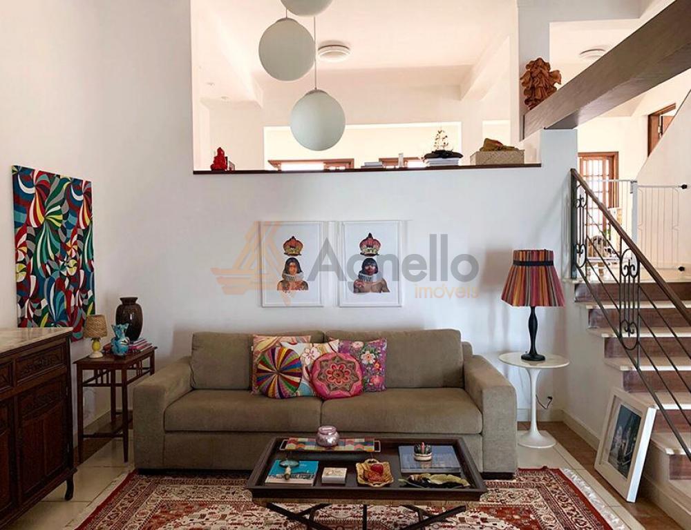 Comprar Casa / Padrão em Franca apenas R$ 1.200.000,00 - Foto 3