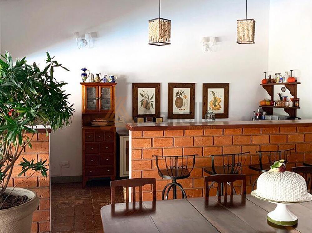 Comprar Casa / Padrão em Franca apenas R$ 1.200.000,00 - Foto 4