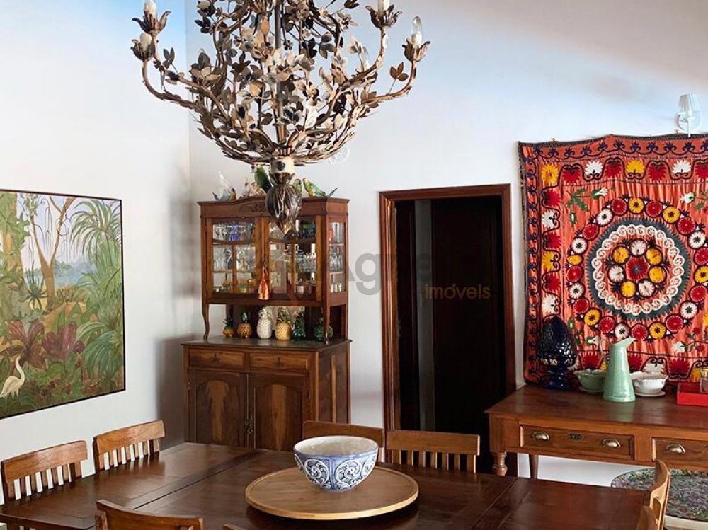 Comprar Casa / Padrão em Franca apenas R$ 1.200.000,00 - Foto 5