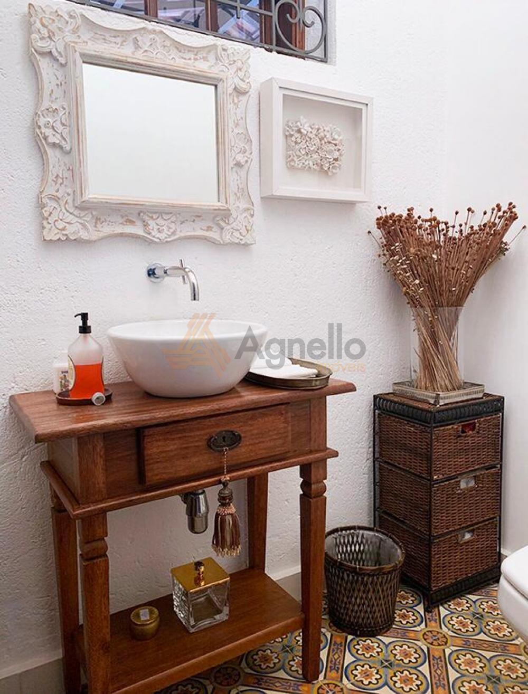 Comprar Casa / Padrão em Franca apenas R$ 1.200.000,00 - Foto 6