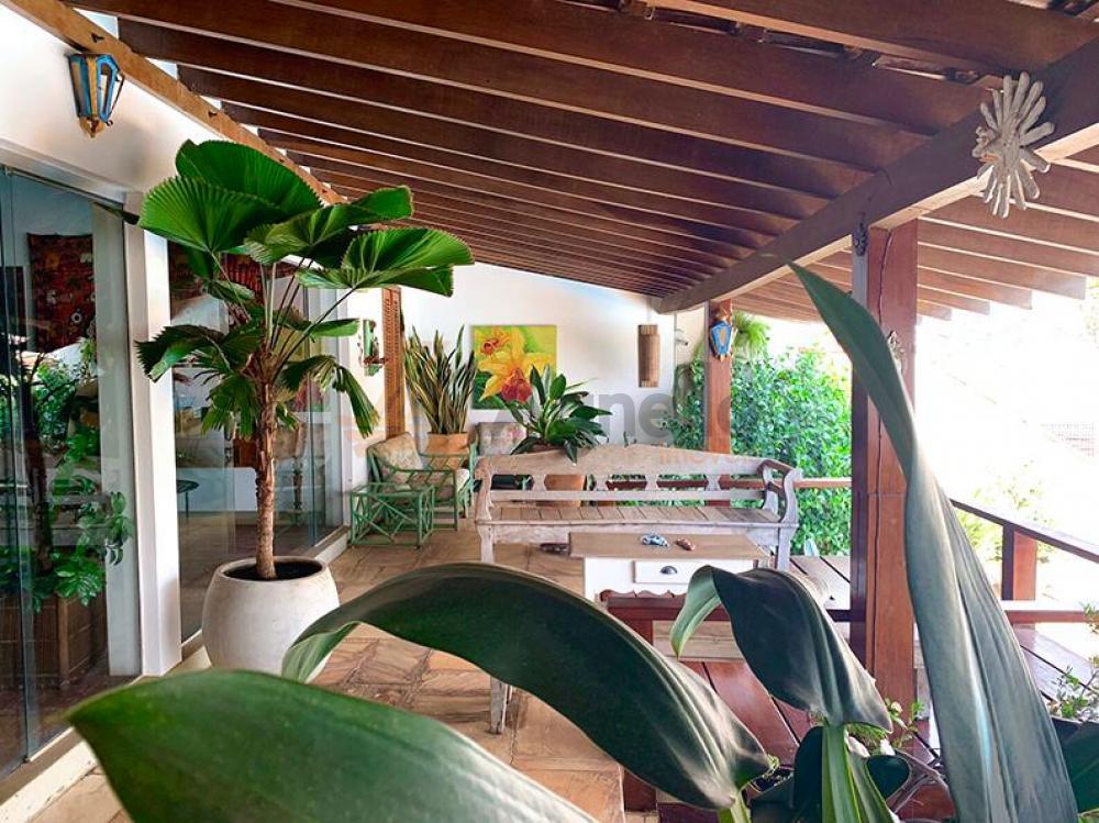 Comprar Casa / Padrão em Franca apenas R$ 1.200.000,00 - Foto 7