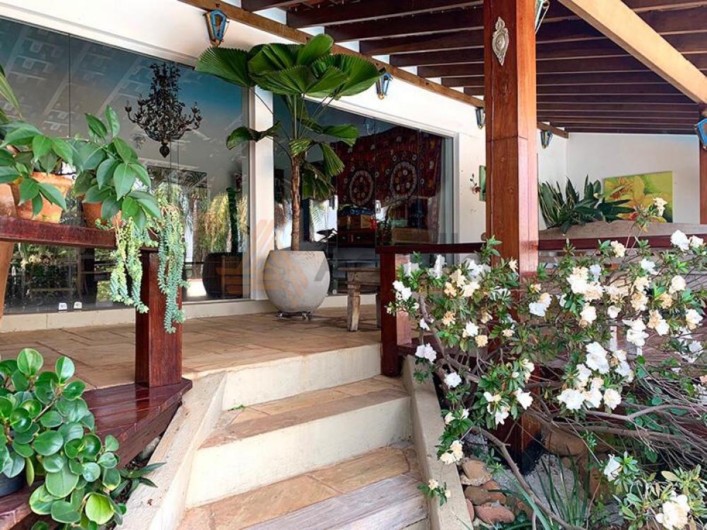 Comprar Casa / Padrão em Franca apenas R$ 1.200.000,00 - Foto 8