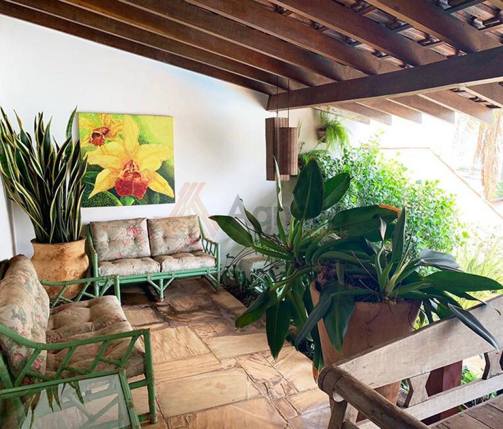 Comprar Casa / Padrão em Franca apenas R$ 1.200.000,00 - Foto 10
