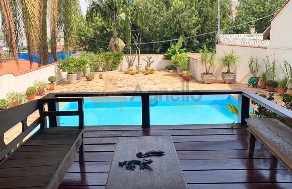 Comprar Casa / Padrão em Franca apenas R$ 1.200.000,00 - Foto 12