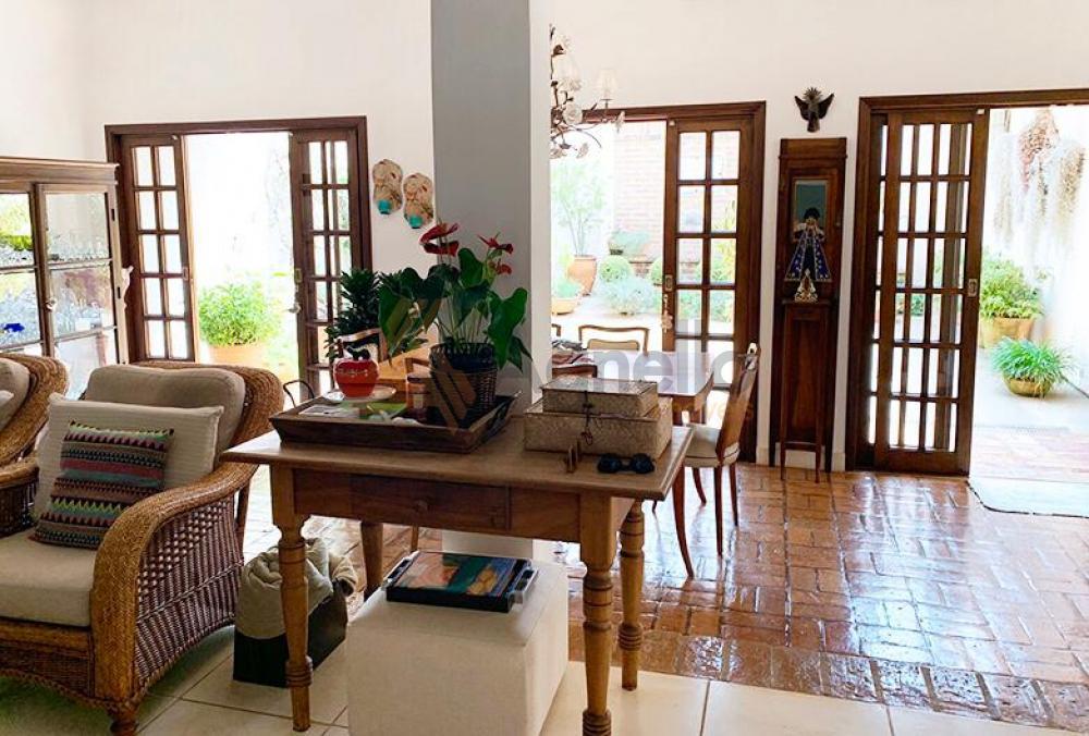 Comprar Casa / Padrão em Franca apenas R$ 1.200.000,00 - Foto 13