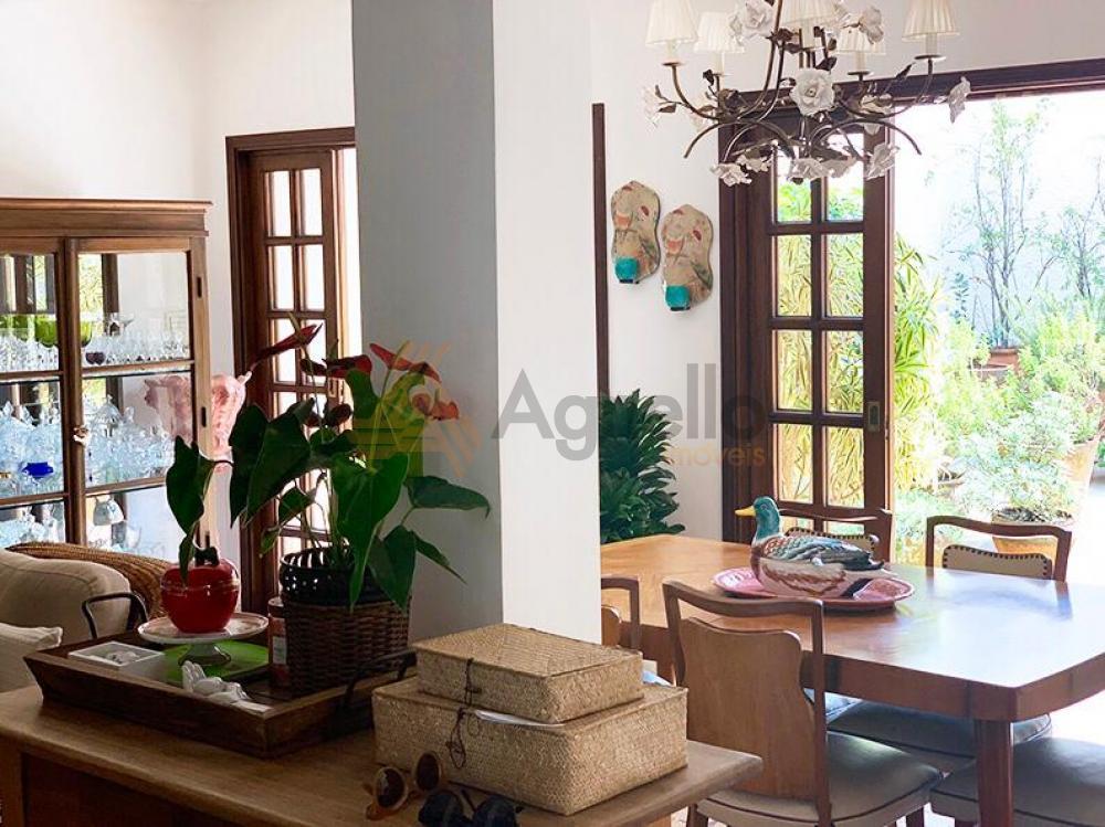 Comprar Casa / Padrão em Franca apenas R$ 1.200.000,00 - Foto 14