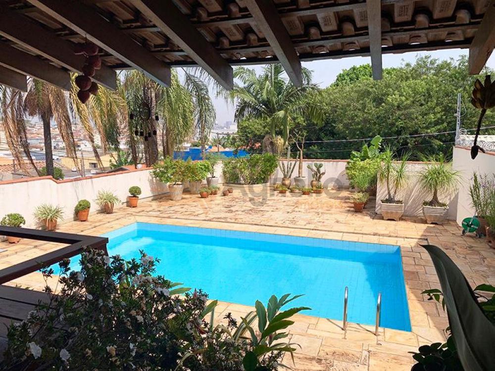 Comprar Casa / Padrão em Franca apenas R$ 1.200.000,00 - Foto 15