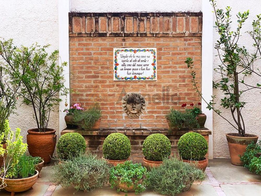 Comprar Casa / Padrão em Franca apenas R$ 1.200.000,00 - Foto 17